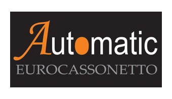 Eurocassonetto Automatic