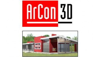 ArCon Small Business